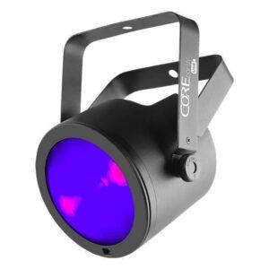 Chauvet CORE LED Par UV Light