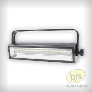 LED Strobe ST1000