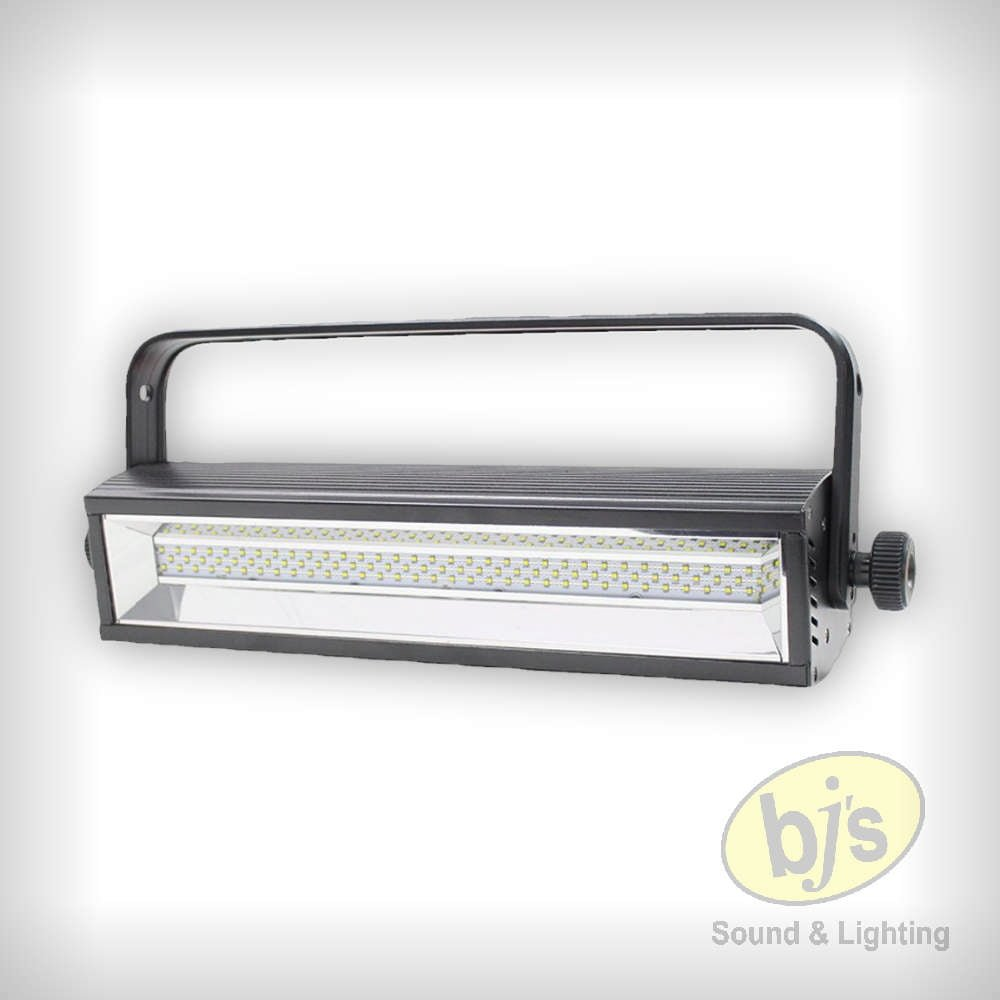 LED Strobe ST1000 1