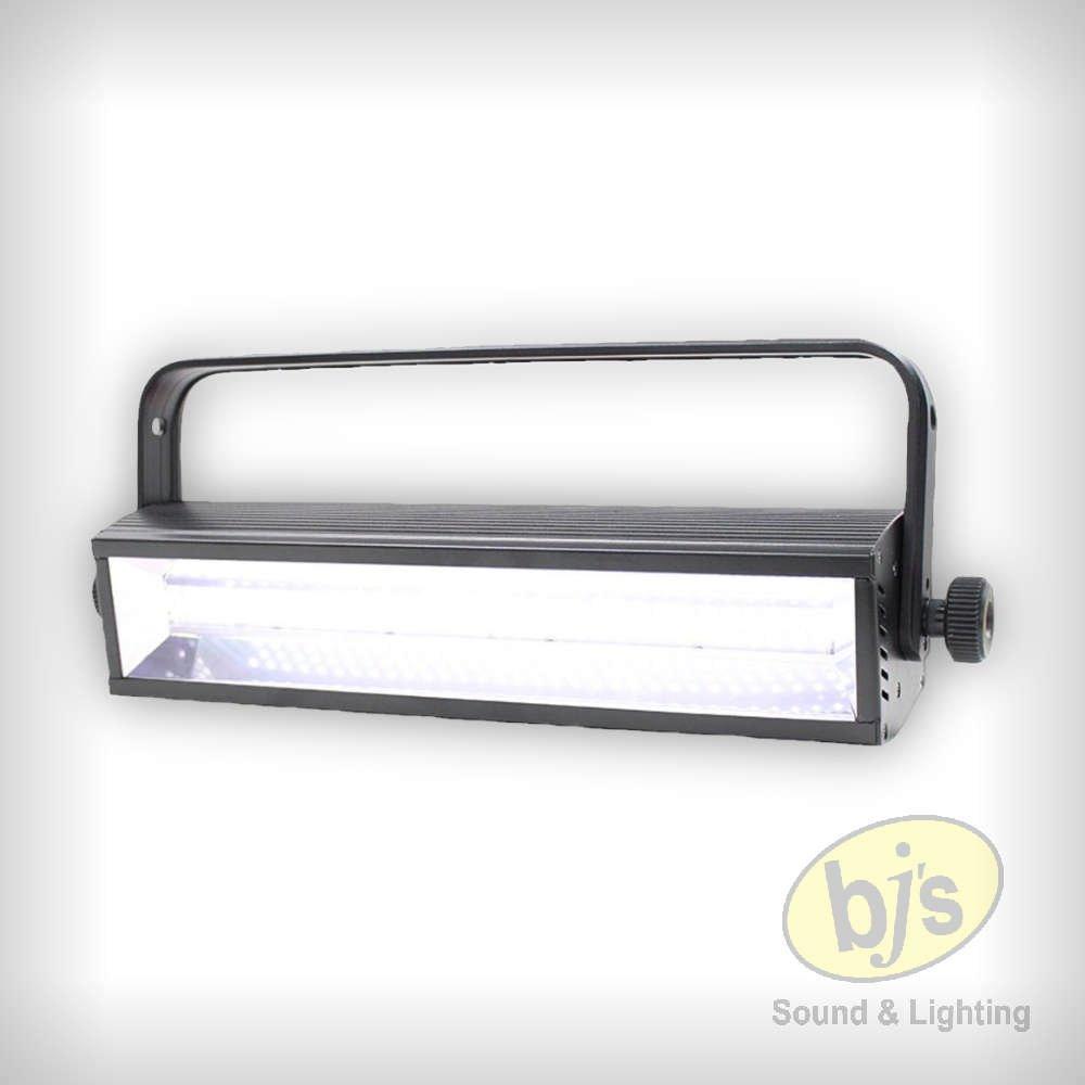 LED Strobe ST1000 2