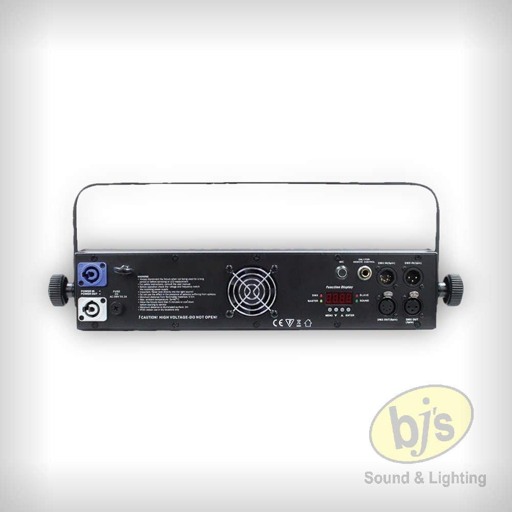 LED Strobe ST1000 3