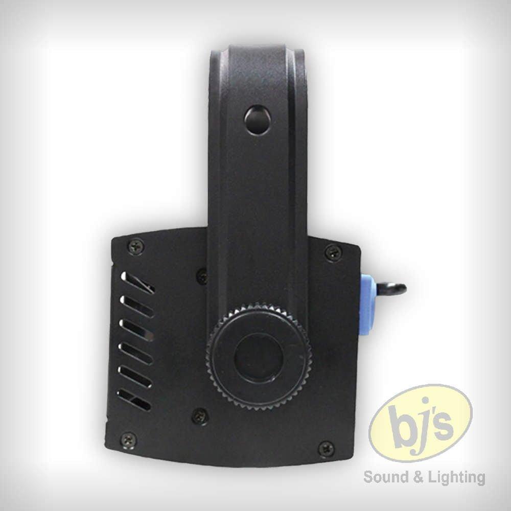 LED Strobe ST1000 4