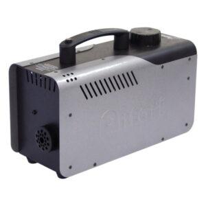 Smoke/Fog Machine – Small