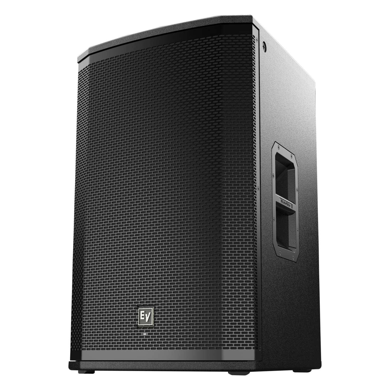 "EV ETX15P 15"" 2,000W Active PA Speaker 1"