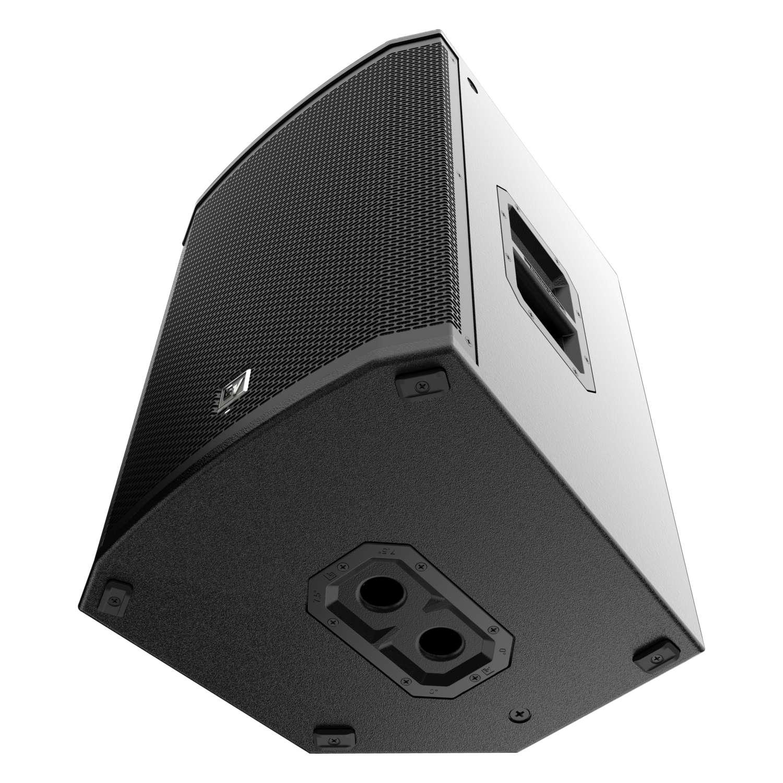 "EV ETX15P 15"" 2,000W Active PA Speaker 3"
