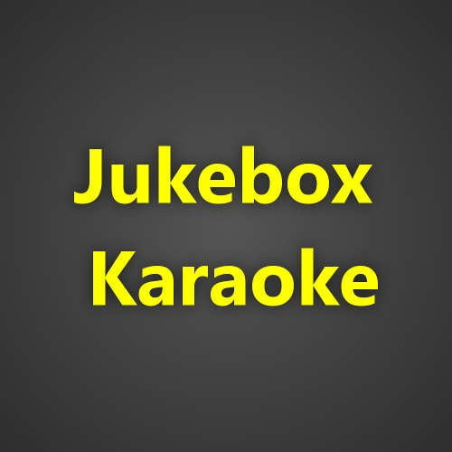 Jukebox Karaoke