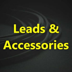 Leads & Accessories