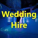 Wedding Hire 500px