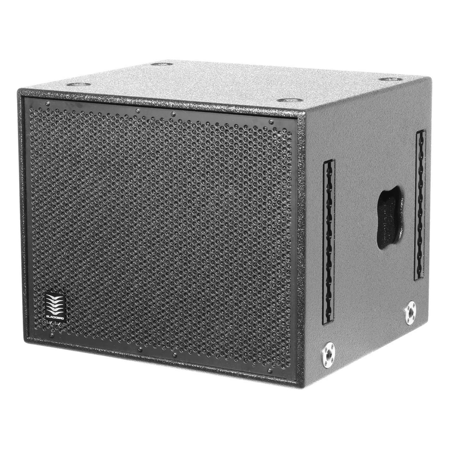 AT Professional CLA700A 3200W Composite Line Array Top 1