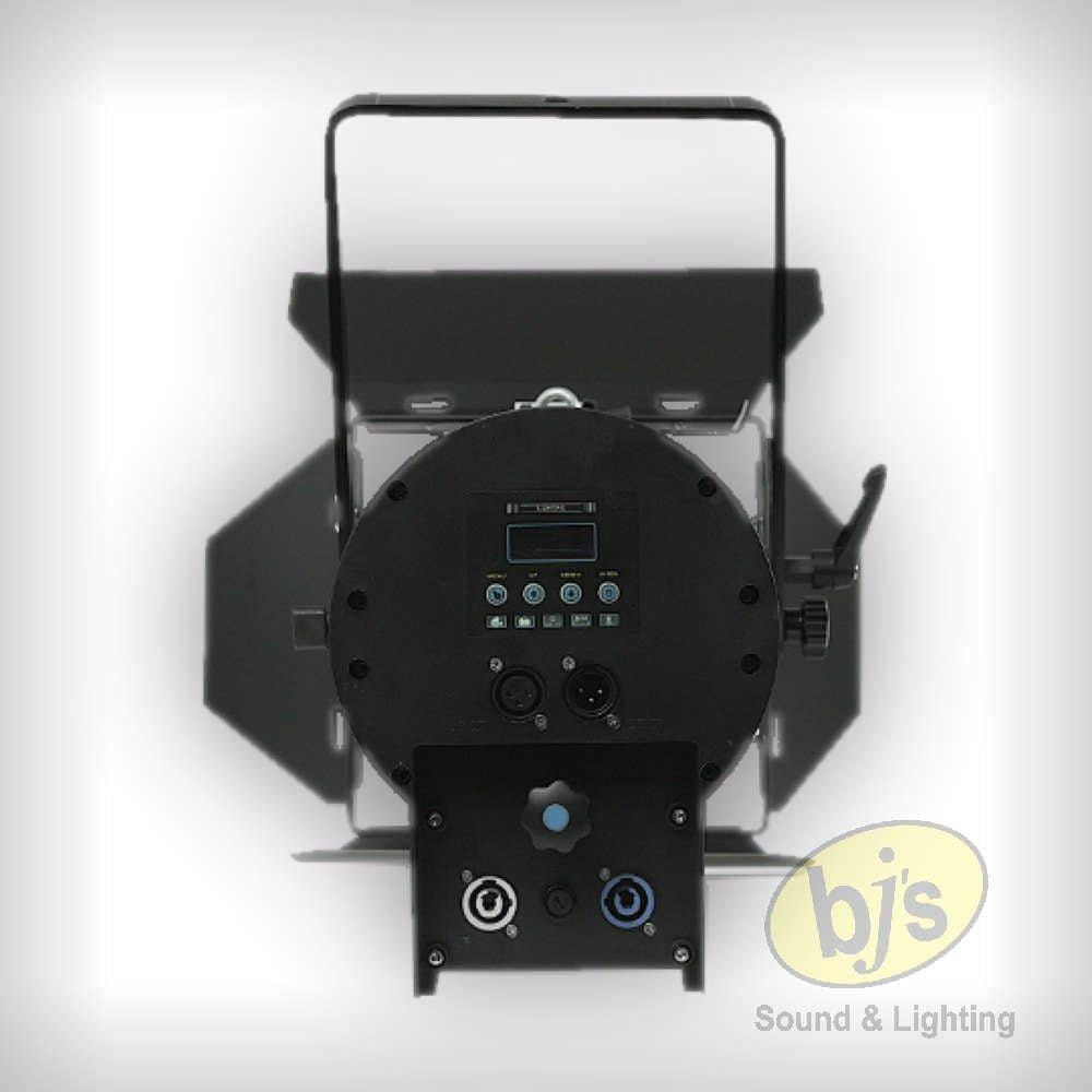 BJs Sound & Lighting Hire - F100.200WWMZ Back bjs web w
