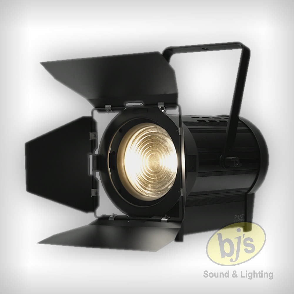 BJs Sound & Lighting Hire - F100.200WWMZ Front bjs web w