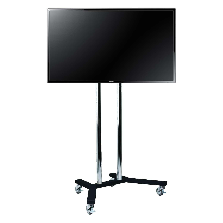 "LED LCD TV 65"" Display 1"