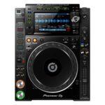 BJs Sound & Lighting Hire - cdj 2000nxs2 main bjs web