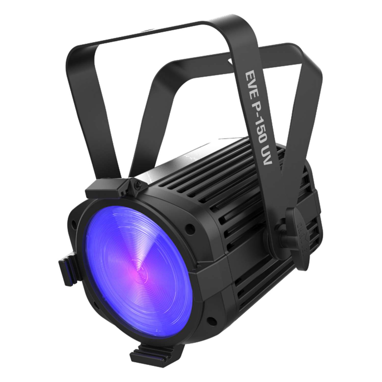 Chauvet EVE P-150 UV 150W Wash Light 1