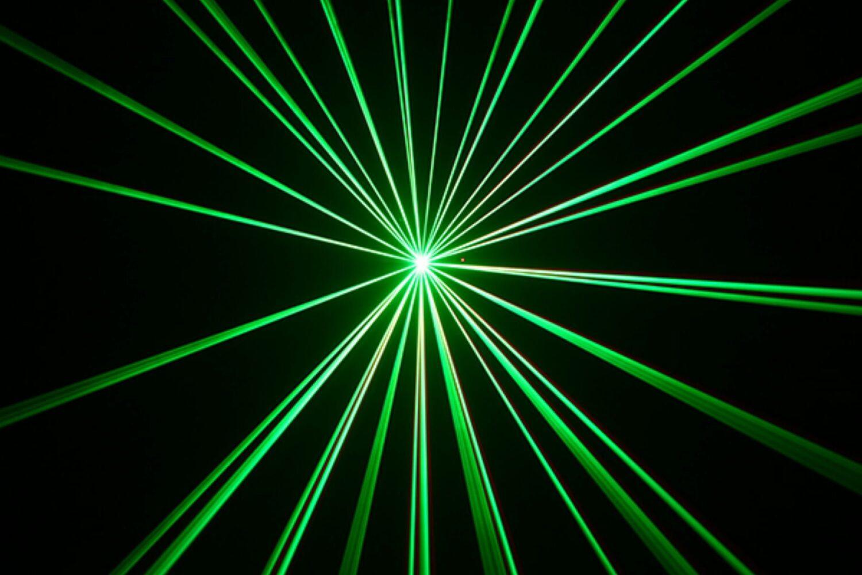 Power 7 RGB Laser 5