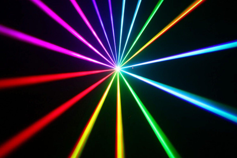 Power 7 RGB Laser 3