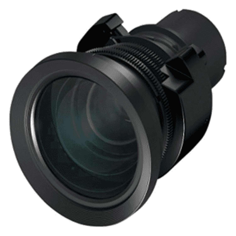 Epson ELPLU03 Short Throw Projector Lens for G7000 Series 1