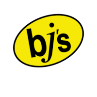 BJ's Sound & Lighting