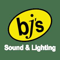 BJ's Sound & Lighting