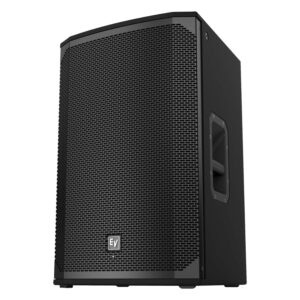Electro-Voice EKX-15P 15-inch 2-way Powered Loudspeaker, 1500W Class D Amplifier