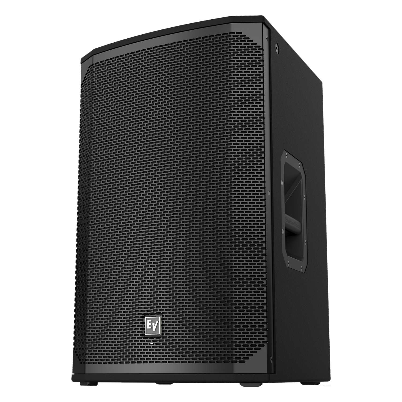 Electro-Voice EKX-15P 15-inch 2-way Powered Loudspeaker, 1500W Class D Amplifier 1