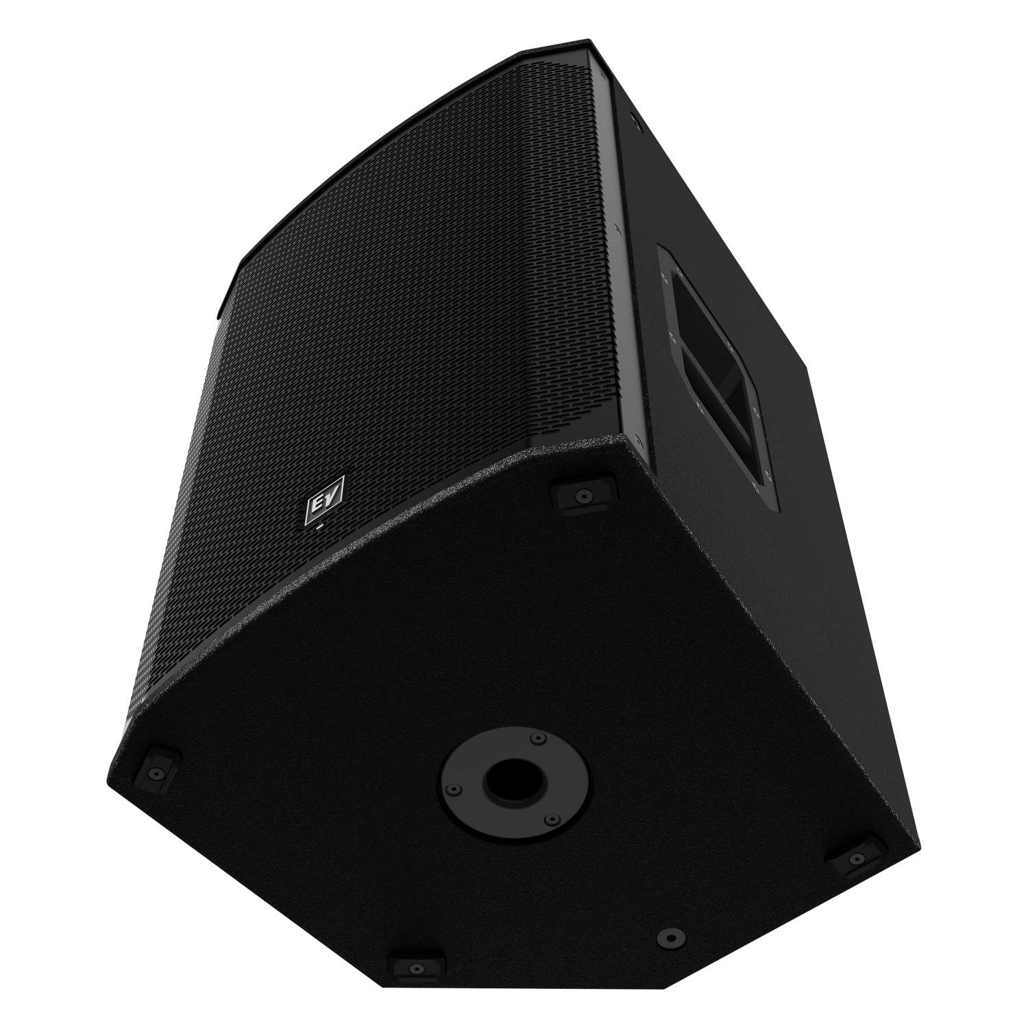 Electro-Voice EKX-15P 15-inch 2-way Powered Loudspeaker, 1500W Class D Amplifier 3