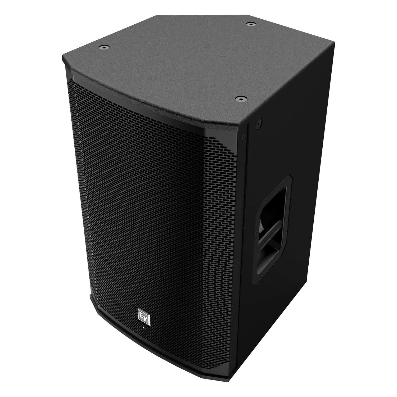 Electro-Voice EKX-15P 15-inch 2-way Powered Loudspeaker, 1500W Class D Amplifier 4