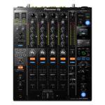BJs Sound & Lighting - djm 900nxs2 main2 bjs web