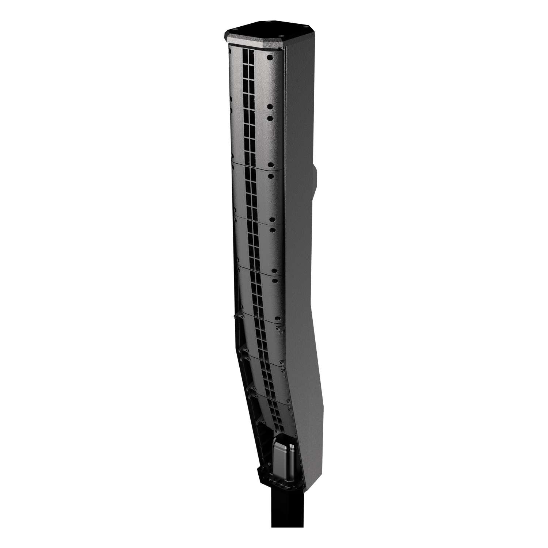 Electro-Voice Evolve 50 Portable Column Speaker System 7