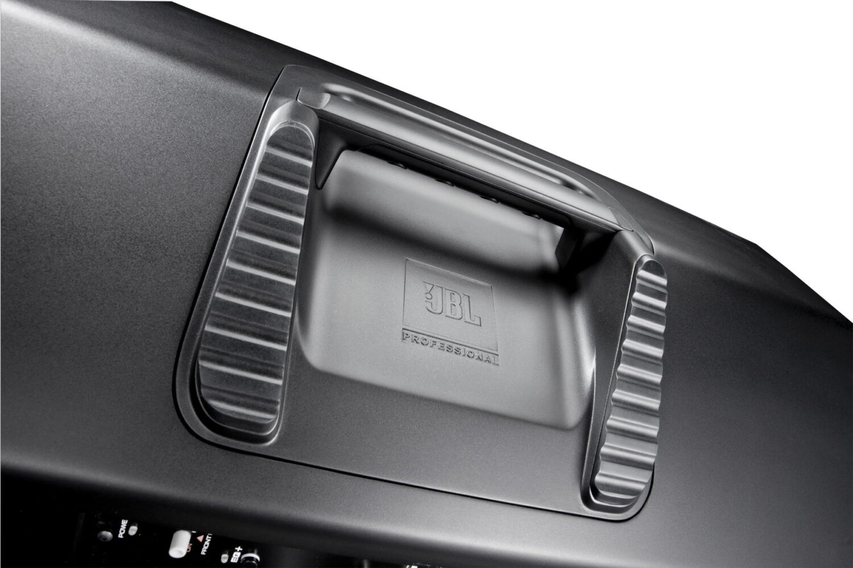 Jbl EON615 15 inch Powered Speaker W/Btooth 5