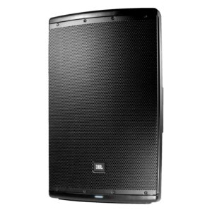 Jbl EON615 15 inch Powered Speaker W/Btooth