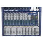 BJs Sound & Lighting - SCF SIG22 00 bjs web