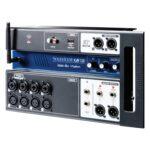 BJs Sound & Lighting - ui12 hero bjs web