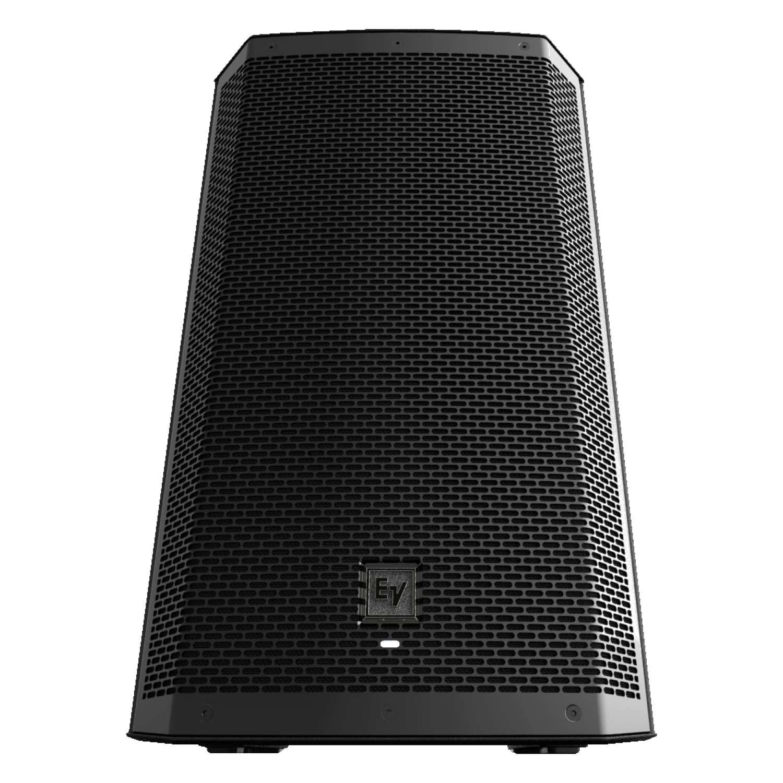 Electro-Voice ZLX-12P-BT ZLX 12 inch 2-way powered speaker BT 4