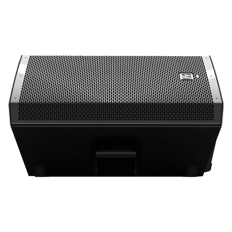 Electro-Voice ZLX-12P-BT ZLX 12 inch 2-way powered speaker BT 3