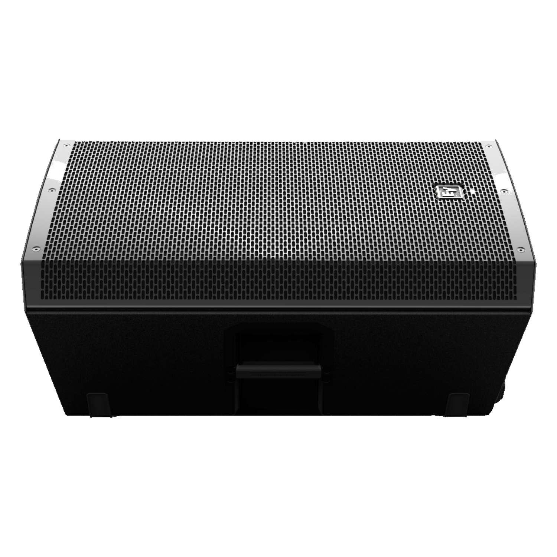 Electro-Voice ZLX-15P-BT 15-inch 2-Way Powered Speaker, 1000W Class D Amplifier 3