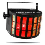 BJs Sound & Lighting - Mini Kinta IRC RIGHT bjs web