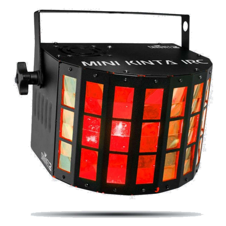 BJs Sound & Lighting - Mini Kinta IRC RIGHT bjs web