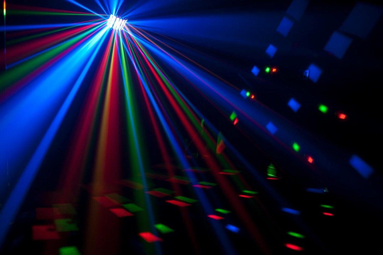 BJs Sound & Lighting - gal Mini Kinta IRC 2 product gallery bjs web