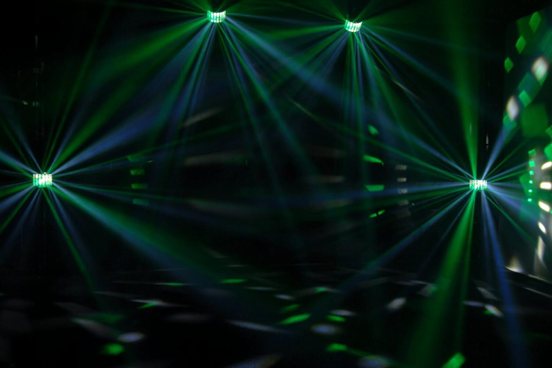 BJs Sound & Lighting - gal Mini Kinta IRC 4 product gallery bjs web