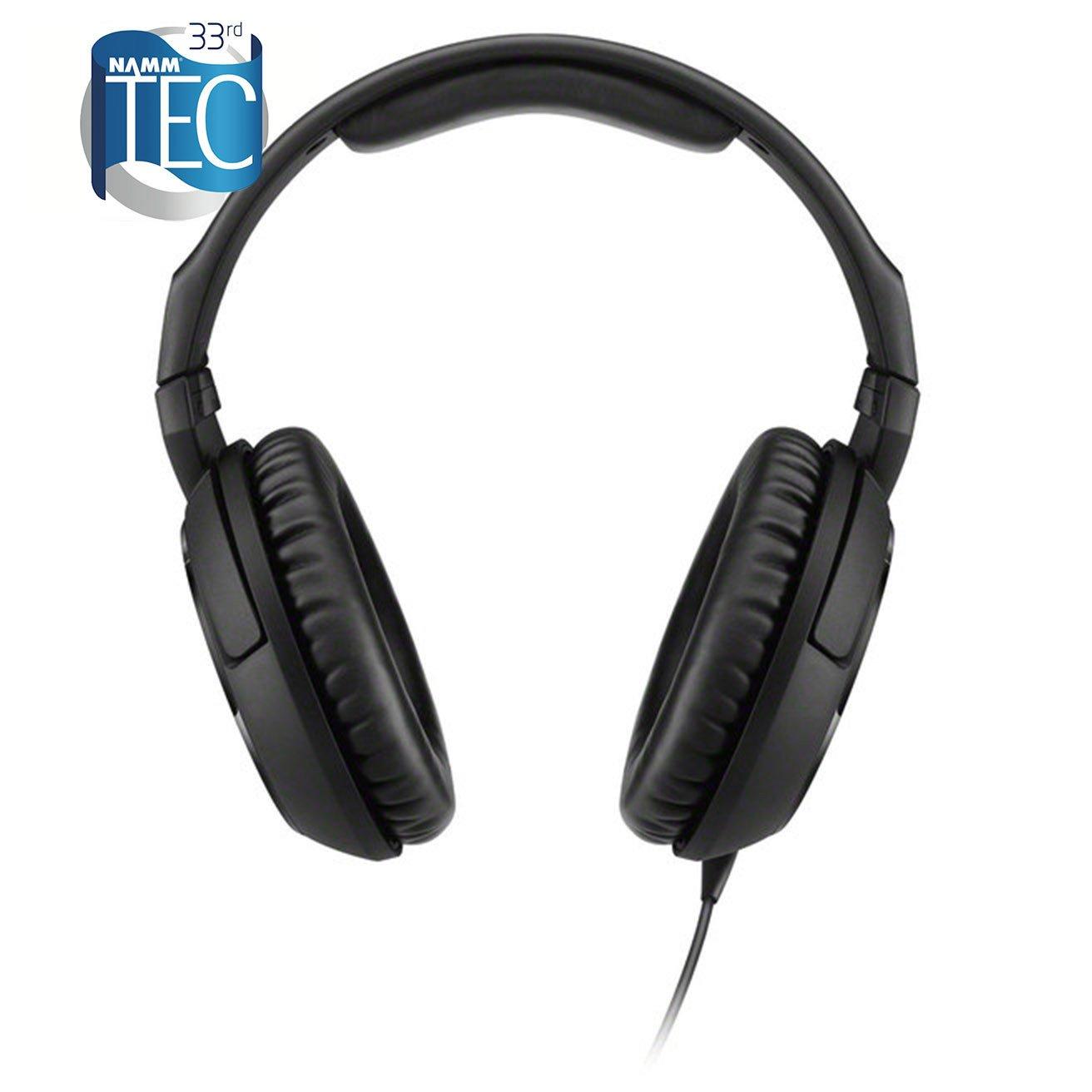 BJs Sound & Lighting - HD 200PRO 3