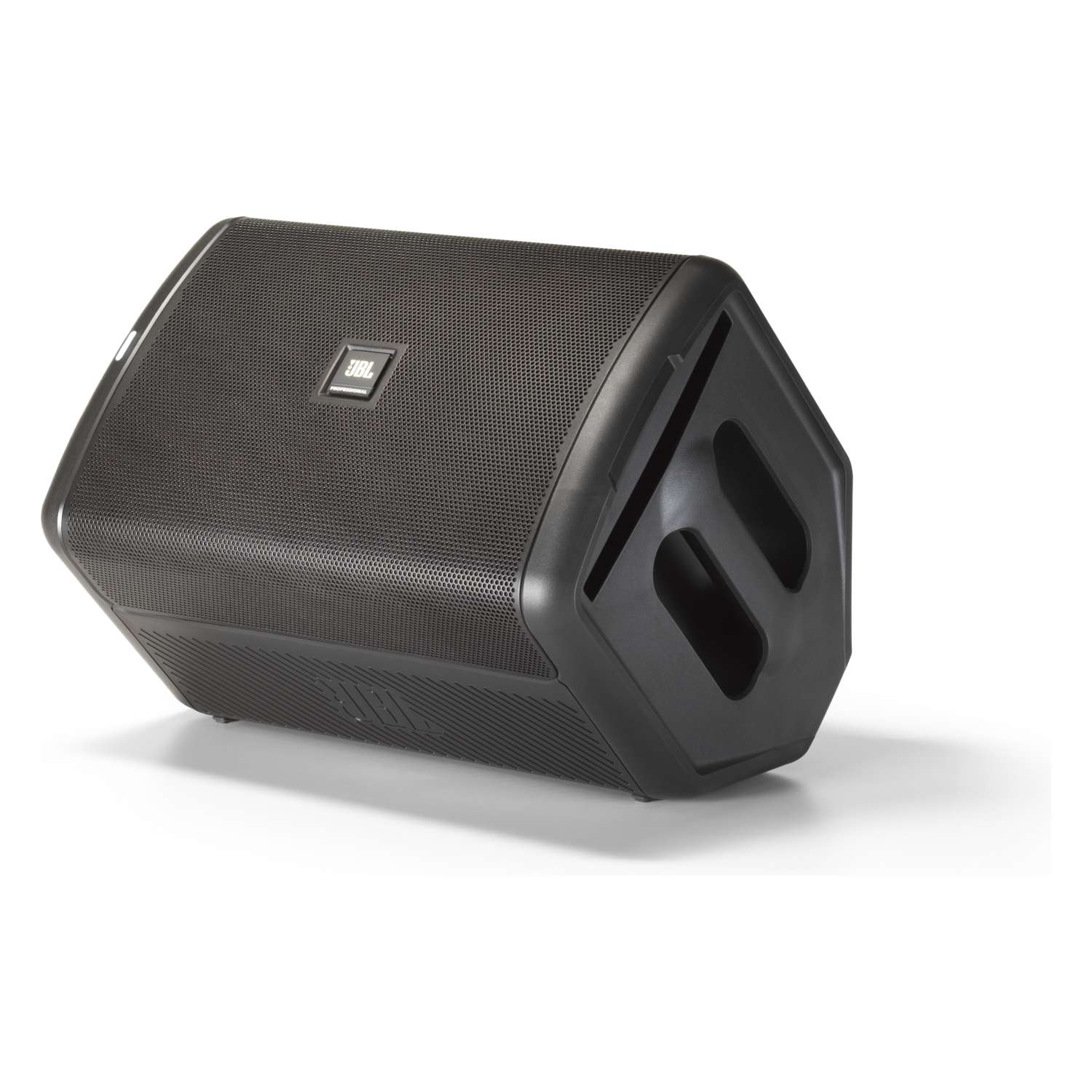 JBL EON One Compact with Backpack 8