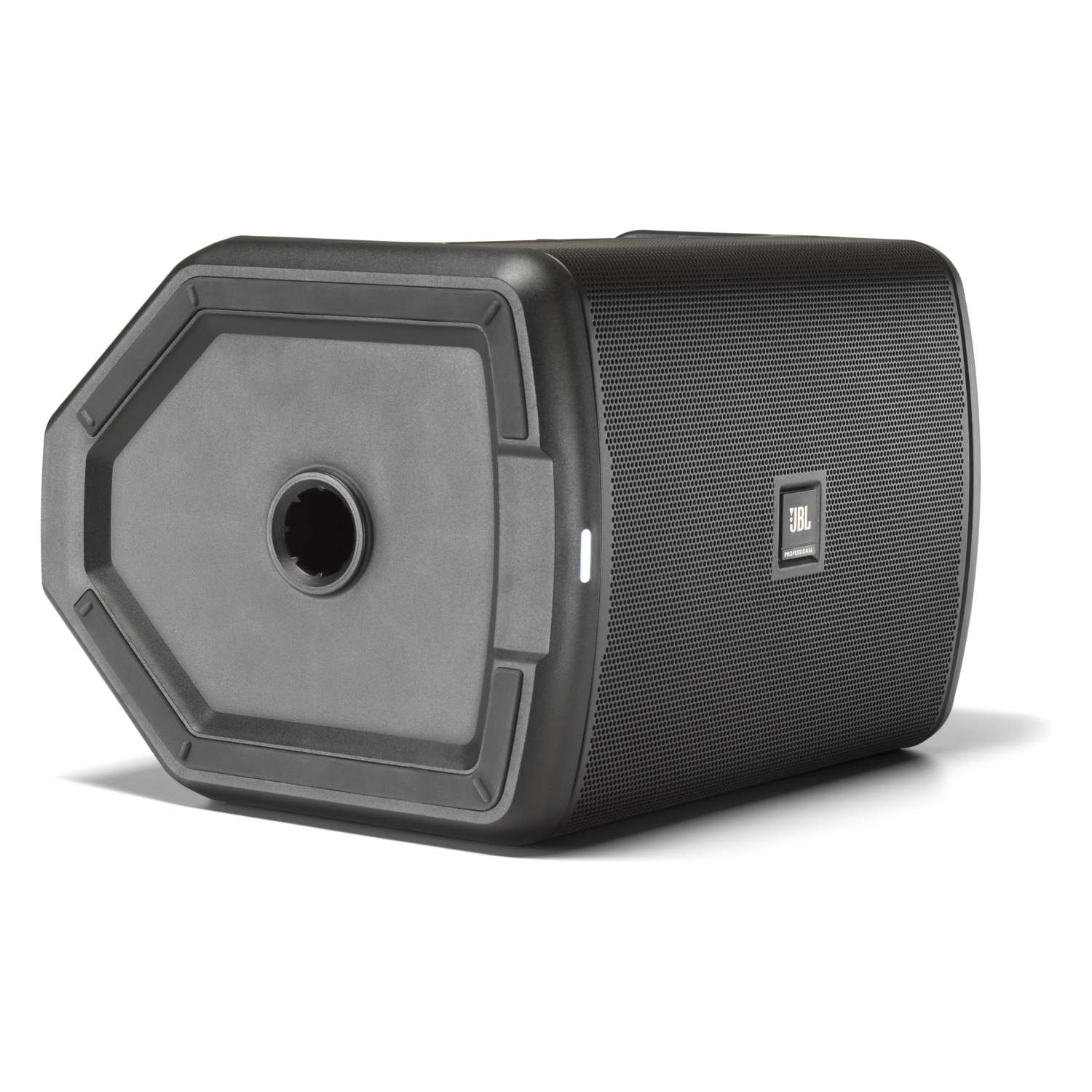 JBL EON One Compact with Backpack 7