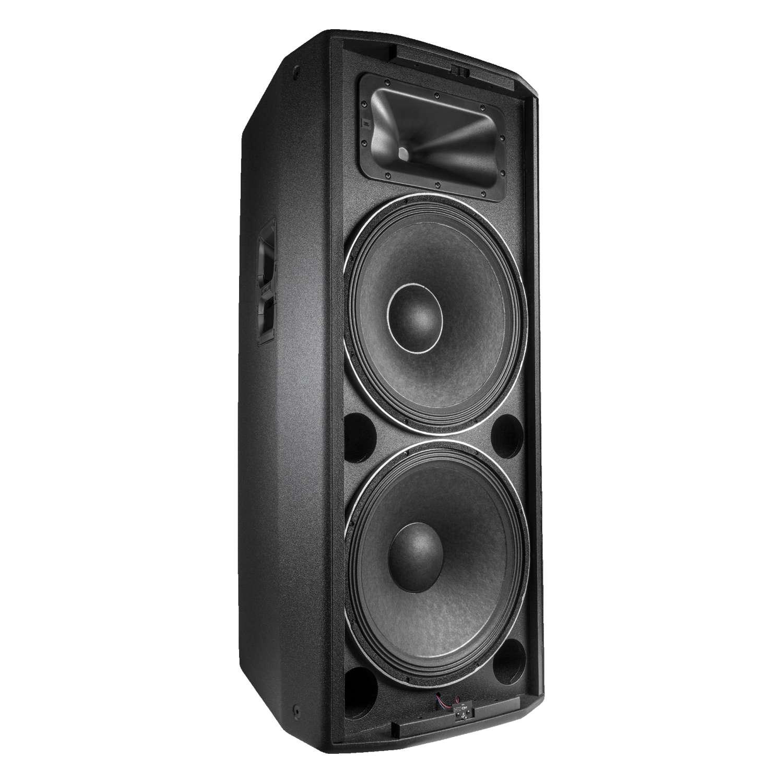 Jbl PRX825W 1500w 2x15 inch Powered Speaker 2
