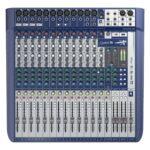 BJs Sound & Lighting - Sig 12MTK overhead 2 original bjs web 1