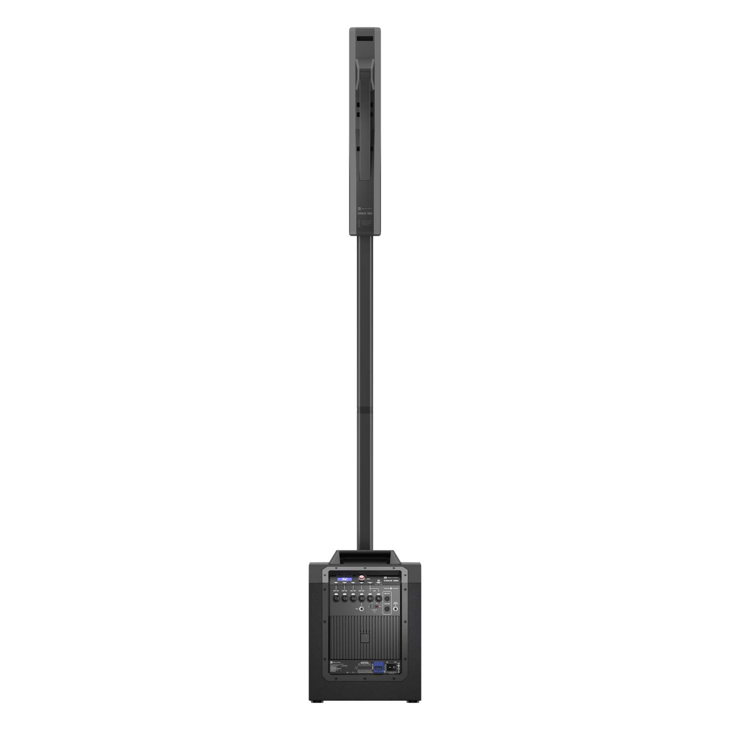 Electro-Voice Evolve 30M Portable Column Speaker System 4