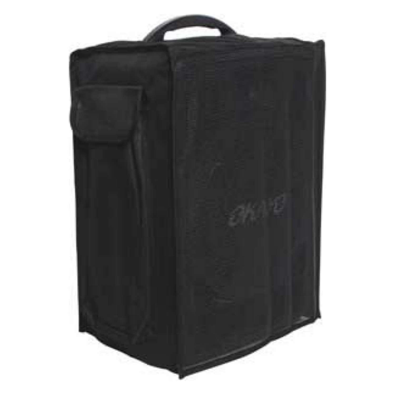 Okayo C7199 80w Portable PA Protective Cover 1