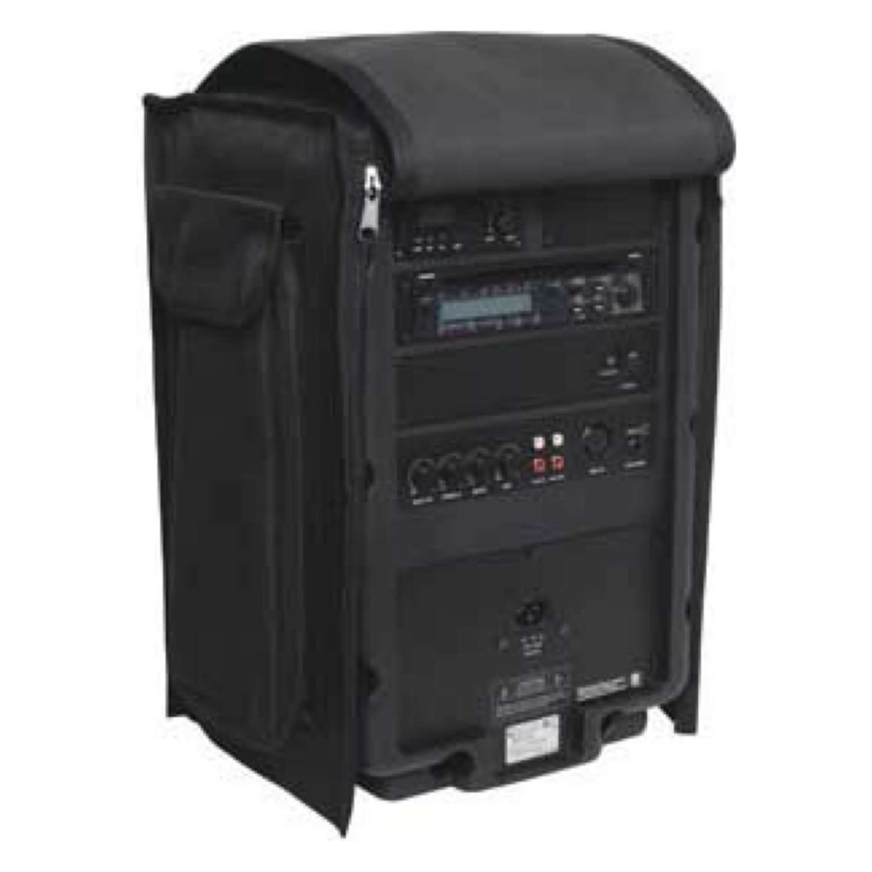 Okayo C7199 80w Portable PA Protective Cover 2
