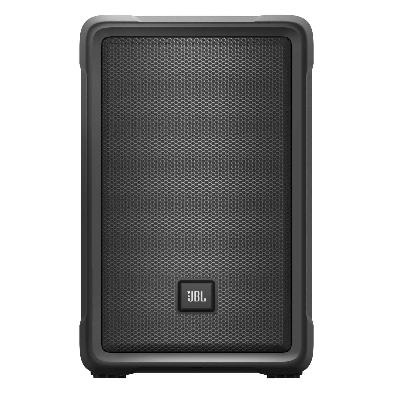 JBL IRX 8 inch Powered Speaker with Bluetooth 1