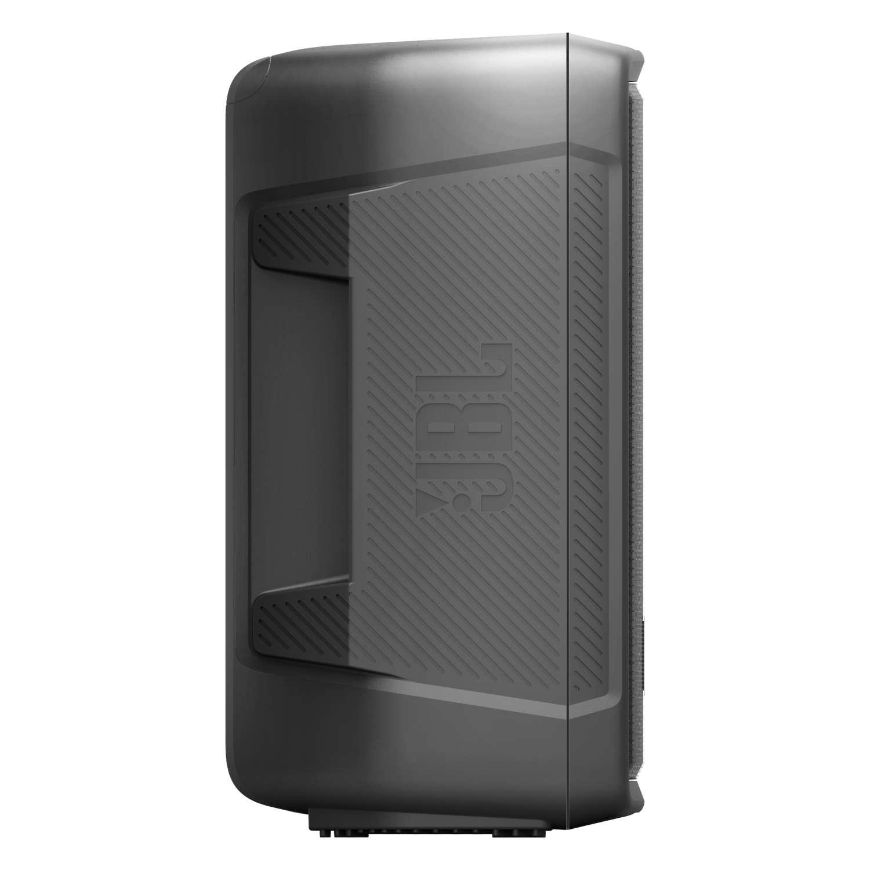 JBL IRX 8 inch Powered Speaker with Bluetooth 3